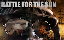 Battle for the Sun