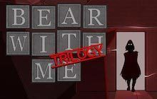 Bear With Me - Episode 1-3 (BUNDLE) Badge