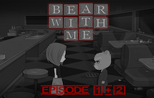 Bear With Me - Episode 1+2 (bundle)