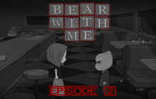 Bear With Me - Episode 2 (DLC) Badge