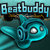 Beatbuddy: Tale of the Guardians Icon