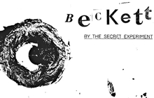 Beckett Badge