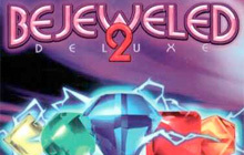 Bejeweled 2 Deluxe Badge