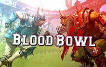 Blood Bowl 2 Badge