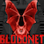 Bloodnet Icon