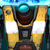 Borderlands: The Pre-Sequel: Claptastic Voyage and Ultimate Vault Hunter Upgrade Pack 2 Icon