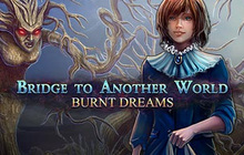 Bridge to Another World: Burnt Dreams Badge