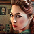 Cadenza: Fame, Theft and Murder Collector's Edition Icon