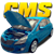 Car Mechanic Simulator 2014 Icon