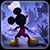 Castle of Illusion Starring Mickey Mouse Icon