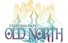 Celestian Tales: Old North Badge