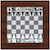 Chess Plus+ Icon