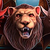 Chimeras: Mortal Medicine Collector's Edition Icon
