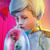 Christmas Stories: A Little Prince Collector's Edition Icon