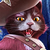 Christmas Stories: Puss in Boots Icon
