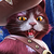 Christmas Stories: Puss in Boots Collector's Edition Icon