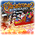 Christmas Wonderland 2 Icon