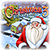 Christmas Wonderland 3 Icon