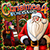 Christmas Wonderland 4 Icon