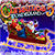 Christmas Wonderland 5 Icon