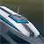Cities in Motion 2: Wending Waterbuses Icon