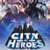 City of Heroes Mac Special Edition Icon