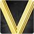 Civilization V: The Complete Edition Icon