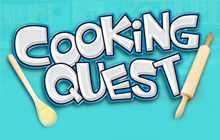Cooking Quest Badge