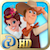 Country Tales Icon