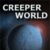 Creeper World Icon