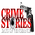 Crime Stories - Days of Vengeance Icon