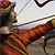 Crusader Kings II: Horse Lords Content Pack Icon