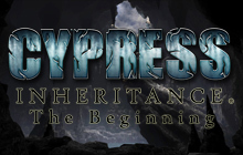 Cypress Inheritance: The Beginning Badge