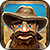 Dale Hardshovel HD Icon