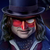 Dangerous Games: Illusionist Collector's Edition Icon