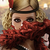 Danse Macabre: Deadly Deception Collector's Edition Icon