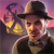 Dark Arcana: The Carnival Collector's Edition Icon