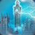 Dark City: London Collector's Edition Icon