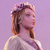 Dark Parables: Ballad of Rapunzel Collector's Edition Icon
