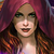 Dark Parables: Queen of Sands Collector's Edition Icon