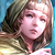 Dark Parables: Return of the Salt Princess Collector's Edition Icon