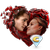 Dark Romance: Romeo and Juliet Collector's Edition Icon