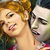 Dark Romance: Vampire in Love Collector's Edition Icon
