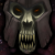 Dark Scavenger Icon