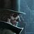 Dark Tales: Edgar Allan Poe's The Pit and the Pendulum Collector's Edition Icon