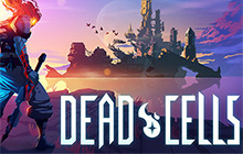 Dead Cells Badge
