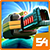 Defenders Of Kingdom : Tower Defense Icon