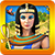 Defense of Egypt: Cleopatra Mission Icon