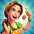 Delicious - Emily's Home Sweet Home Deluxe Edition Icon