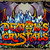 Demon's Crystals Icon